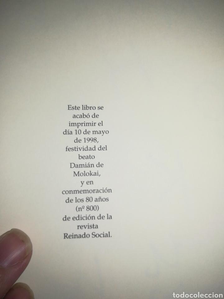 Libros de segunda mano: Cuca Canals - Buscando a D - Foto 3 - 156452630