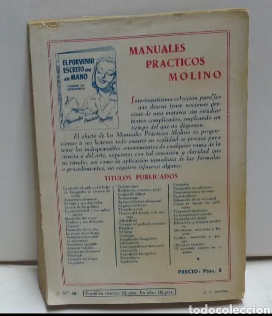 Libros de segunda mano: El veranillo de San Martín envío - Foto 2 - 156574578