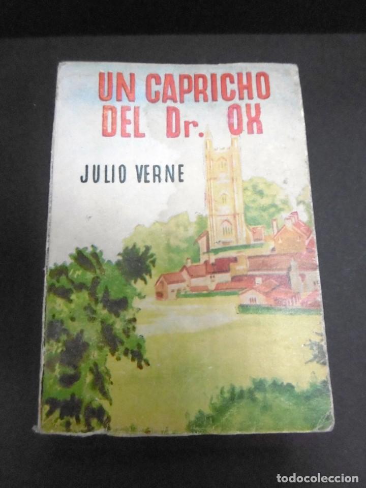 Libros de segunda mano: Lote 4 libros coleccion enciclopedia pulga - Foto 6 - 156883482