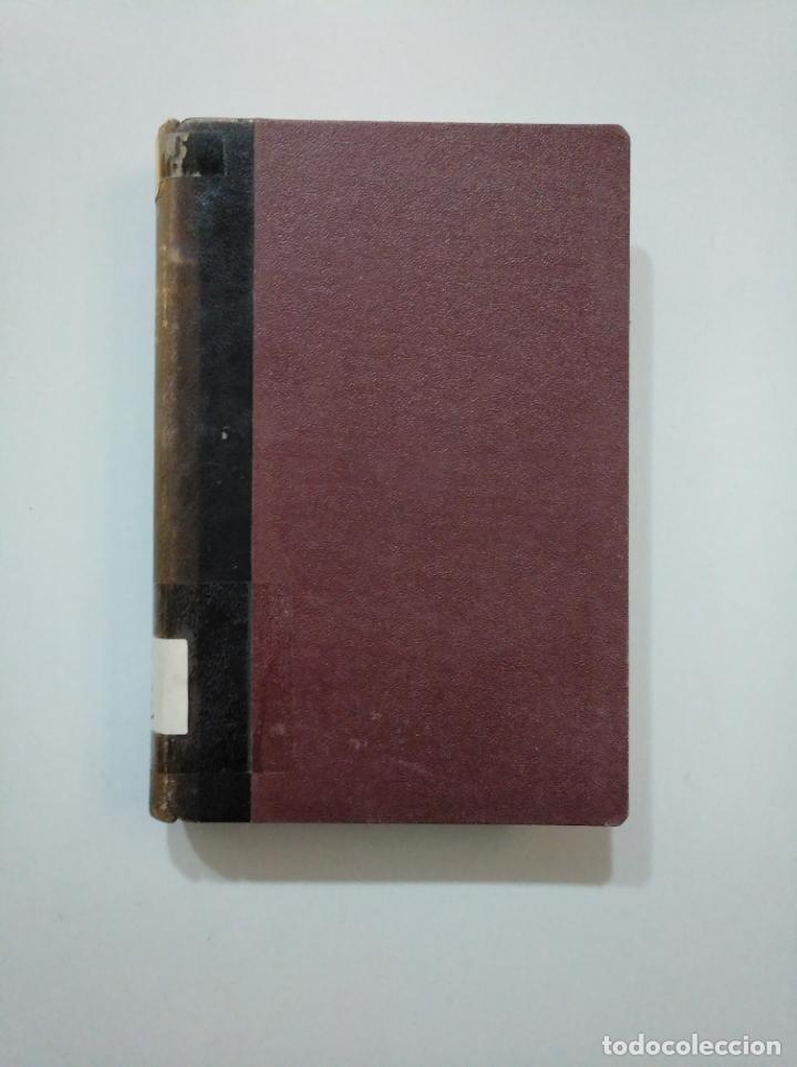 LA CONQUISTA DEL HORIZONTE. WENCESLAO FERNANDEZ FLOREZ. 1942. TDK379 (Libros de Segunda Mano (posteriores a 1936) - Literatura - Narrativa - Otros)