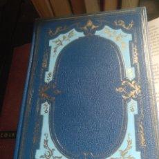 Libros de segunda mano: LA NOVELA CORTA I EDICIONES DEL ARCE. Lote 158808804