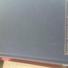 Libros de segunda mano: EL SILENCIO ROTO - MARIANO GARCIA TORRES. Lote 159000474