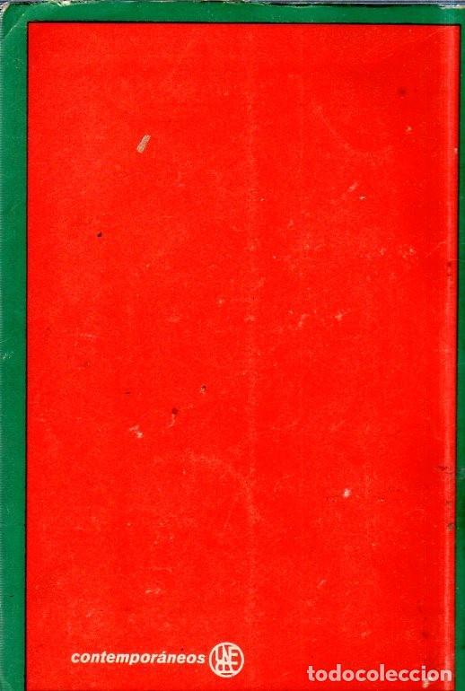 Libros de segunda mano: CELESTINO ANTES DEL ALBA. REINALDO ARENAS. 1967. EDICIONES UNION. VER. PERFECTO ESTADO. 1º EDICION - Foto 5 - 159202470