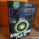Libros de segunda mano: EL JARDIN DE RAMA / ARTHUR CLARKE Y GENTRY LEE. Lote 160651570