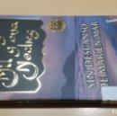 Libros de segunda mano: LAS MEJORES NOCHES DE LOS MIL Y UNA NOCHES/ SIN DESCANSO DE MAR EN MAR/ BOOKET/ / F304. Lote 160898130