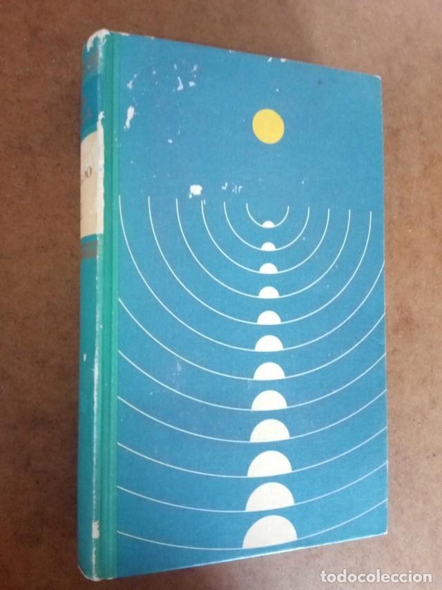 HA ESTALLADO LA PAZ (JOSE Mª GIRONELLA) CIRCULO DE LECTORES - CARTONE (Libros de Segunda Mano (posteriores a 1936) - Literatura - Narrativa - Otros)