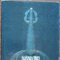 Libros de segunda mano: POEMA DE MIO CID. VERSION DE PEDRO SALINAS. Lote 161251866