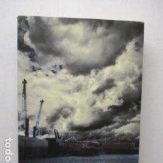 Libros de segunda mano: CERDOS Y GALLINAS - CARLOS QUILEZ - EDI ALREVES, 1ª EDICIÓN 2012 - MUY BIEN CONSERVADO. Lote 161501934