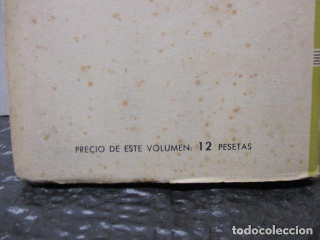 Libros de segunda mano: Vittorio G. Rossi, Oceano, 1942 - Foto 12 - 213445701