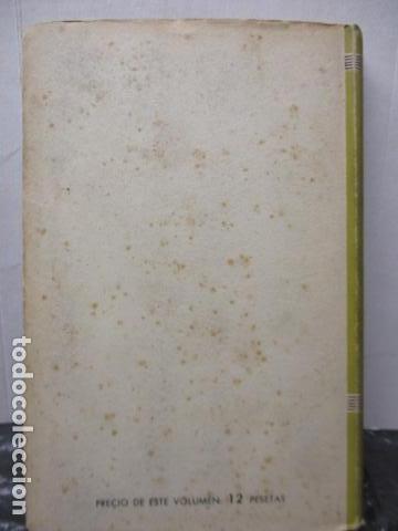Libros de segunda mano: Vittorio G. Rossi, Oceano, 1942 - Foto 13 - 213445701