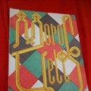 Libros de segunda mano: MOROS VELLS. Lote 163340962
