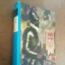 Libros de segunda mano: EL DIOS DE LA LLUVIA LLORA SOBRE MEJICO (LASZLO PASSUTH) CIRCULO DE LECTORES - CARTONE. Lote 163519726