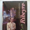 Libros de segunda mano: CUENTOS COMPLETOS/RIBEYRO. Lote 165730248