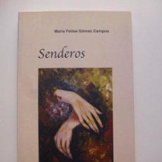 Libros de segunda mano: EL ENIGMA PRECOLOMBINO. SCHWARZ. Lote 166764850