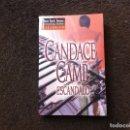Libros de segunda mano: CANDACE CAMP. ESCÁNDALO.. ED. HARLEQUIN, 2005. Lote 168042524