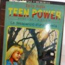 Libros de segunda mano: BJS.EMILY RODDA.TEEN POWER.EDT, JOVENTUT.BRUMART TU LIBRERIA.. Lote 168185852