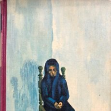 Second hand books - CIEN AÑOS DE SOLEDAD. GABRUEL GARCIA MARQUEZ. CIRCULO DE LECTORES. BARCELONA, 1970 - 168455424