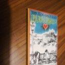 Libros de segunda mano: ¡PARIS, PARIS! IRWIN SHAW Y RONALD SEARLE. ROTATIVA. RÚSTICA. BUEN ESTADO. . Lote 168760544