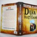 Libros de segunda mano: SILVER KANE LA DAMA Y EL RECUERDO Y94780 . Lote 169199636