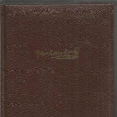 Libros de segunda mano: CHARLES DICKENS. OBRAS COMPLETAS I. AGUILAR. Lote 169306584