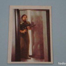 Libros de segunda mano: CROMO DE FLASH GORDON SIN PEGAR Nº 173 AÑO 1980 DEL ALBUM FLASH GORDON DE E.G.C.S.A.. Lote 232574335