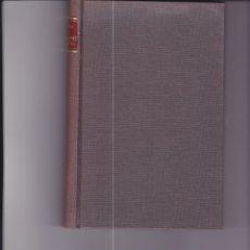 Libros de segunda mano: NARRACIONES LITERARIAS. DE PÉREZ ESCRICH. PEDIDO MÍNIMO EN LIBROS: 4 TÍTULOS. Lote 169807112