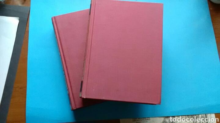LOS SIETE PECADOS CAPITALES . EUGENIO SUE ED PETRONIO 1* Y 2* PARTES . (Libros de Segunda Mano (posteriores a 1936) - Literatura - Narrativa - Otros)