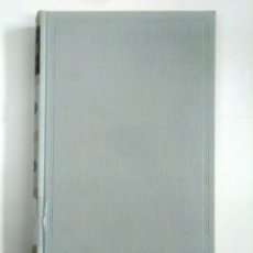 Libros de segunda mano: SCHLIEMANN. EL DESCUBRIMIENTO DE TROYA. EMIL LUDWIG. TDK384 . Lote 170969905