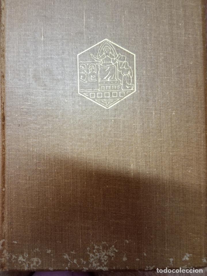 LA TEORIA DE LA CAUSA J. DABIN -2ª EDICION 1955 (Libros de Segunda Mano (posteriores a 1936) - Literatura - Narrativa - Otros)