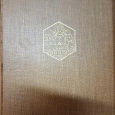 Libros de segunda mano: LA TEORIA DE LA CAUSA J. DABIN -2ª EDICION 1955. Lote 171062568