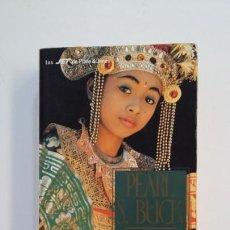 Libros de segunda mano: LA GRAN DAMA. PEARL S. BUCK. TDK395. Lote 171384839
