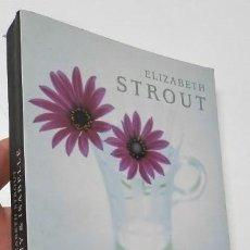 Libros de segunda mano: AMY & ISABELLE - ELIZABETH STROUT. Lote 171611992