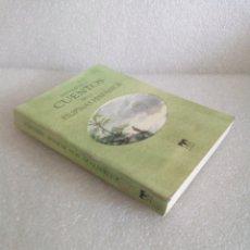 Libros de segunda mano: ESTAMPAS Y CUENTOS DE LA FILIPINAS HISPANICA - DESCATALOGADO DIFICIL. Lote 172991040