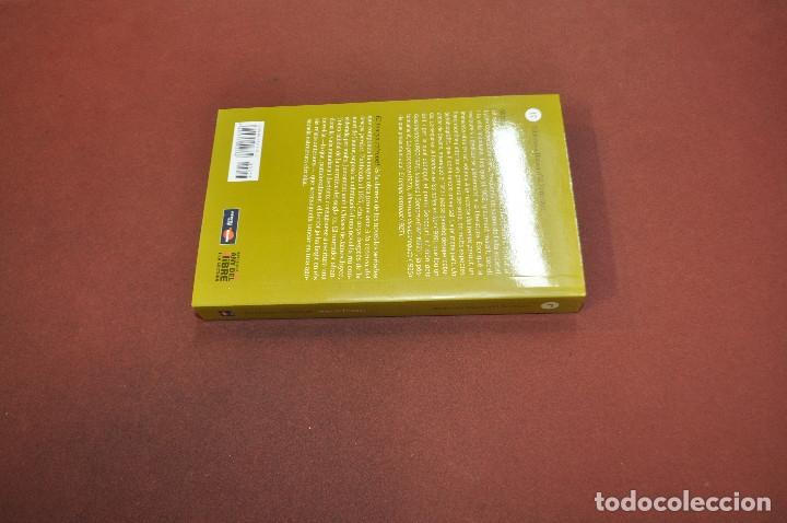 Libros de segunda mano: el temps retrobat - marcel proust - biblioteca bàsica d'el periodico nº 17 - Foto 2 - 173244160