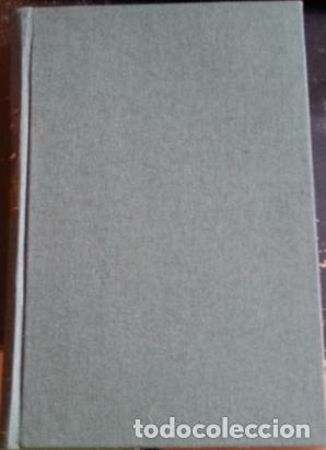 FANTASMAS. - FERNANDEZ FLOREZ, WENCESLAO. (Libros de Segunda Mano (posteriores a 1936) - Literatura - Narrativa - Otros)