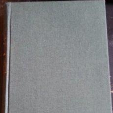 Libros de segunda mano: FANTASMAS. - FERNANDEZ FLOREZ, WENCESLAO.. Lote 173734117