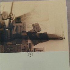 Libros de segunda mano: COMO LEER Y POR QUE. - BLOOM, HAROLD.. Lote 173759715