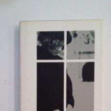 Libros de segunda mano: MEMORIAS DE LETICIA VALLE. ROSA CHACEL. CIRCULO DE LECTORES. TDK414. Lote 174925257