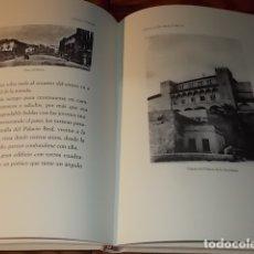 Libros de segunda mano: ESCALA EN MALLORCA. JULIO VERNE . PALMA DE MALLORCA. 1ª EDICIÓN 1998. EDICIÓN LIMITADA Y NUMERADA. Lote 175674269