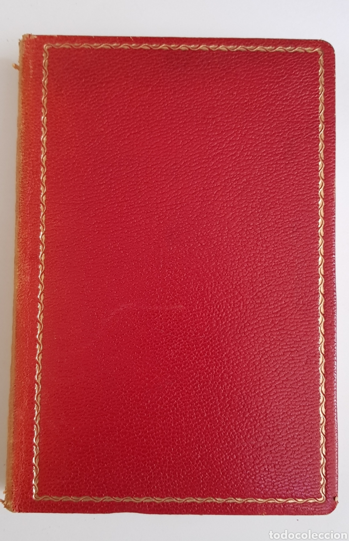 RAMÓN MARÍA VALLE INCLÁN. SONATAS. EDITORIAL PLENITUD. 1954. EJEMPLAR NUMERADO Nº 3151, - TDK19 (Libros de Segunda Mano (posteriores a 1936) - Literatura - Narrativa - Otros)