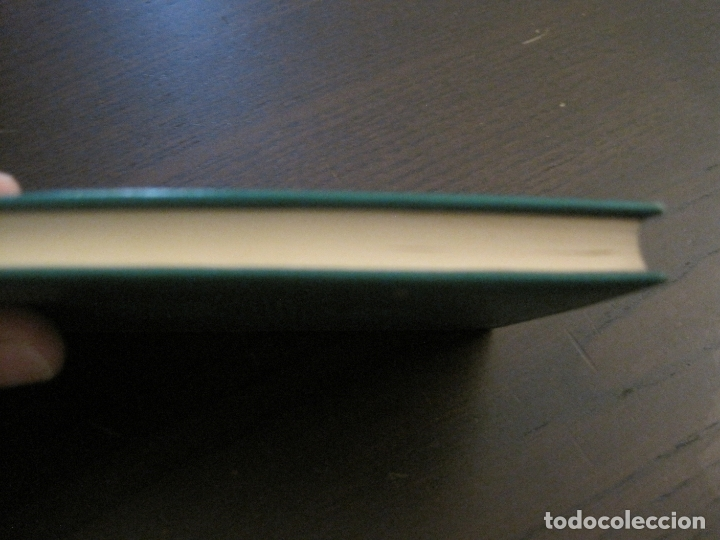 Libros de segunda mano: BEOWULF-COL·CRISOL NUM·2 BIS-1ª EDICION 1959-AGUILAR-VER FOTOS-(V-17.584) - Foto 7 - 176278489