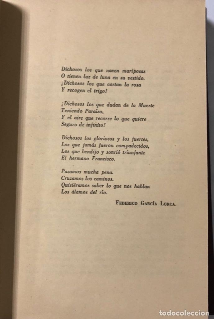 Libros de segunda mano: CELESTINO ANTES DEL ALBA. REINALDO ARENAS. EDICIONES UNION. LA HABANA, 1967. MUY BUEN ESTADO. - Foto 5 - 176325785