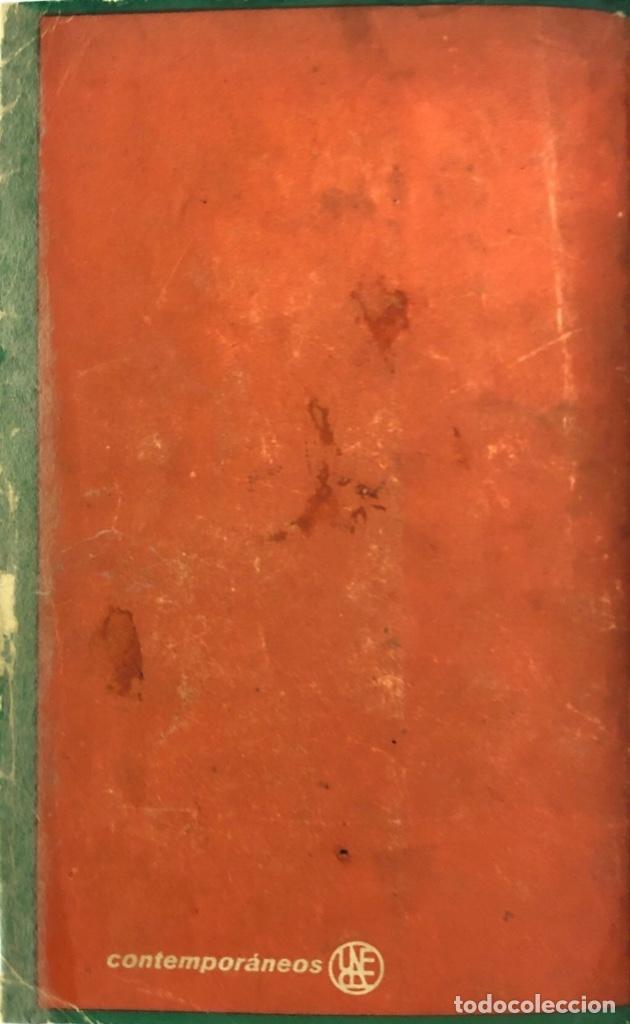 Libros de segunda mano: CELESTINO ANTES DEL ALBA. REINALDO ARENAS. EDICIONES UNION. LA HABANA, 1967. MUY BUEN ESTADO. - Foto 6 - 176325785