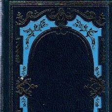 Libros de segunda mano: CATALINA DE RUSIA. DEMETRIO NEKRASOF. CIRCULO DE AMIGOS DE LA HISTORIA. 1974.. Lote 177370715