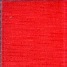 Libros de segunda mano: EL FBI DESCONOCIDO. FRED J. COOK. EDITORIAL BRUGUERA. 1965.. Lote 177866110