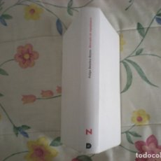 Libros de segunda mano: MERCADO DE ESPEJISMOS;FELIPE BENÍTEZ;DESTINO 2007. Lote 178038239