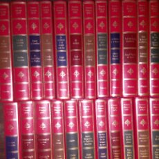 Libros de segunda mano: 22 PREMIOS PLANETA. Lote 179100581