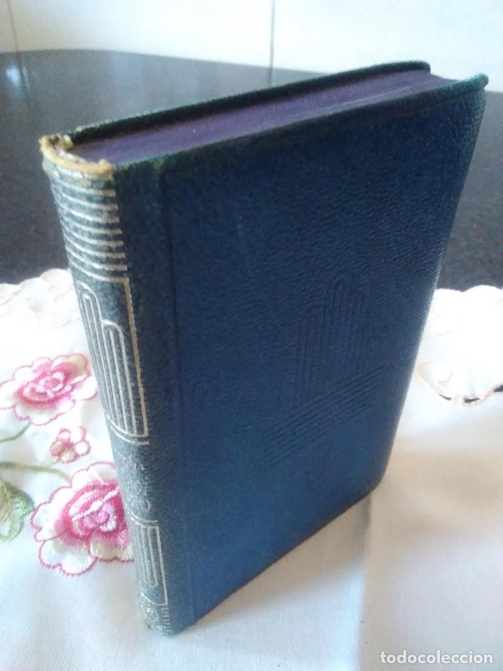 104-TEATRO COMPLETO, PUBLIO TERENCIO AFRICANO, CRISOL 104 (Libros de Segunda Mano (posteriores a 1936) - Literatura - Narrativa - Otros)