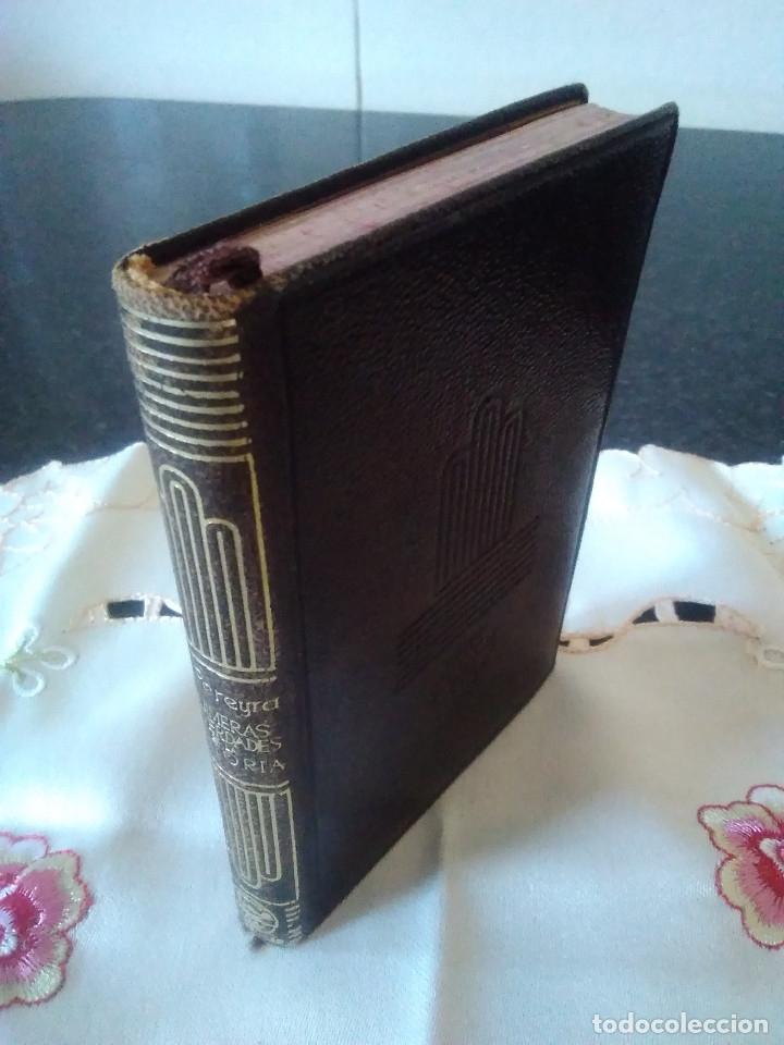 94-QUIMERAS Y VERDADES EN LA HISTORIA, CARLOS PEREYRA, CRISOL 94 (Libros de Segunda Mano (posteriores a 1936) - Literatura - Narrativa - Otros)