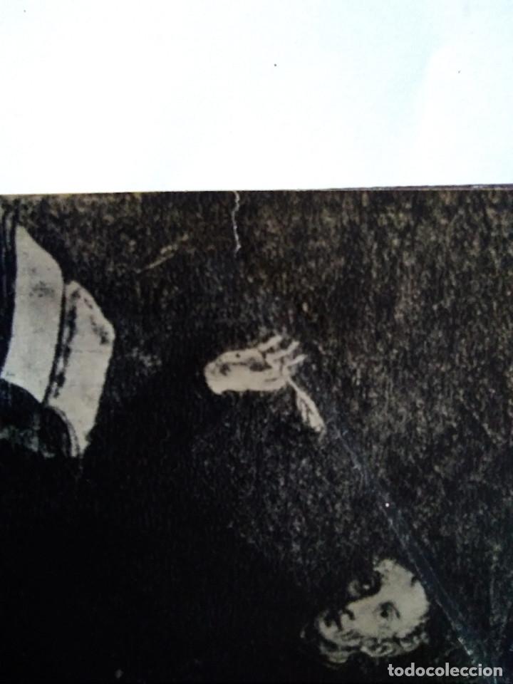 Libros de segunda mano: 78 BIS- EL COMULGATORIO, Baltasar Gracian, crisol 78 bis - Foto 3 - 179118597